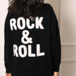 Rock and Roll Jumper